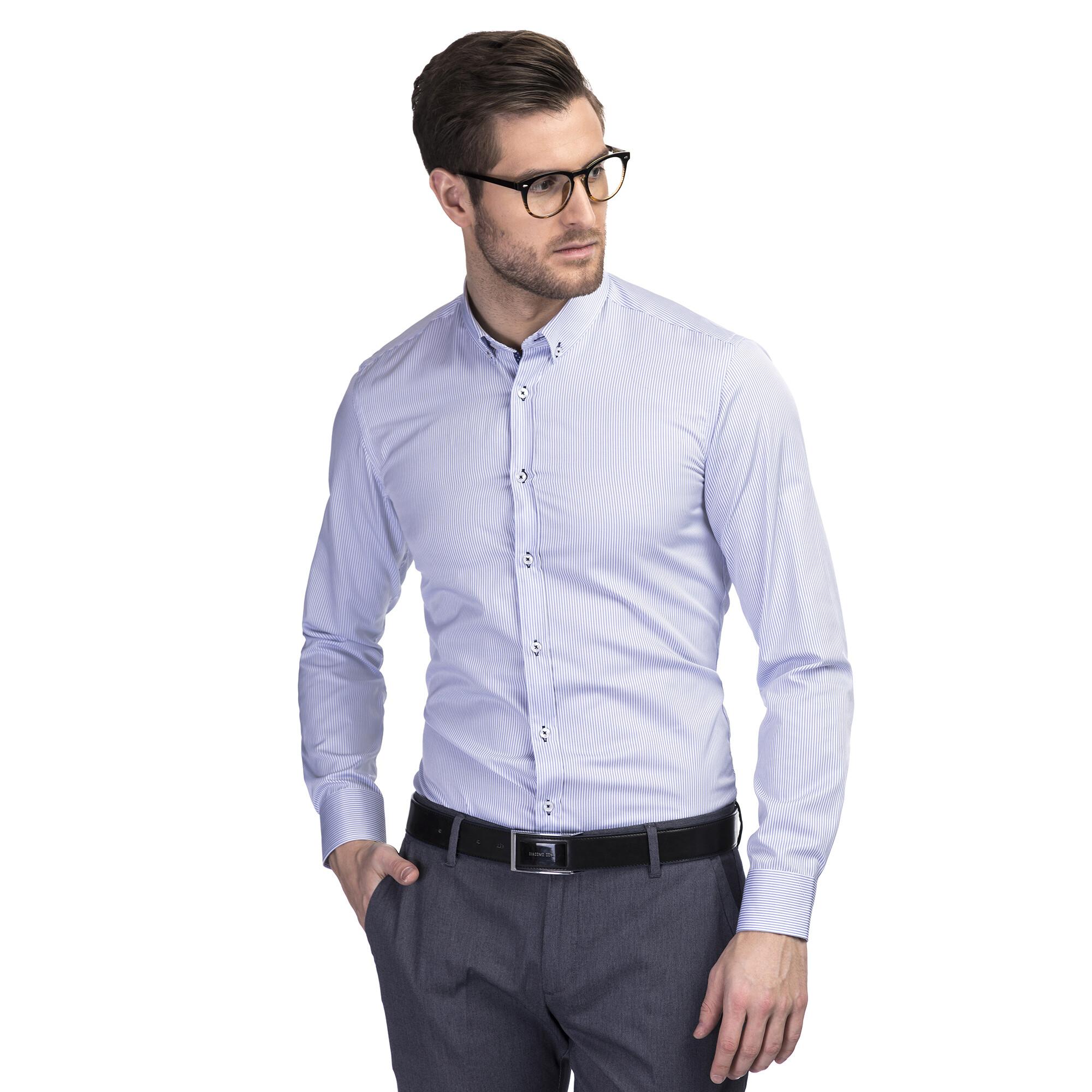 8 koszul, które musisz mieć w swojej szafie!  GtLXx