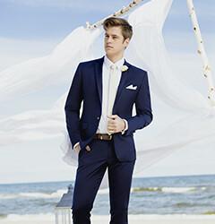 Giacomo Conti Modne I Eleganckie Garnitury Koszule I Marynarki Męskie