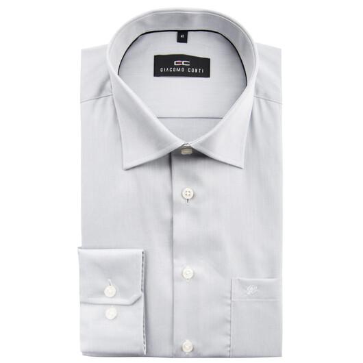 Koszula SIMONE slim 033