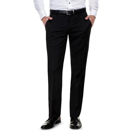 Spodnie MARCO 13-14S1B