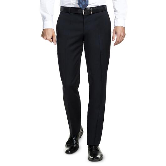 Spodnie MARCO 14-06SB