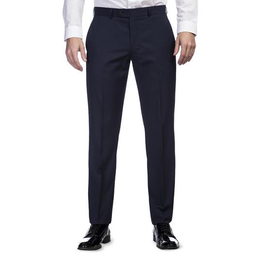 Spodnie MARCO 14-08SB