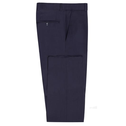 Spodnie MARCUS 15-06S1B