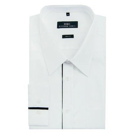 Koszula MARTINO 2 slim 15-12-23-K