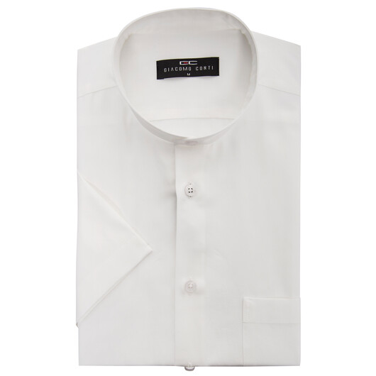 Koszula OSCAR 15-01-20