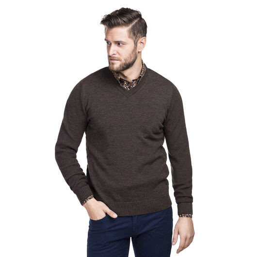 Sweter PAOLO WB 15-83CS