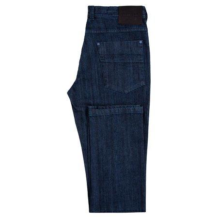 Spodnie FEDERICO 16-17T