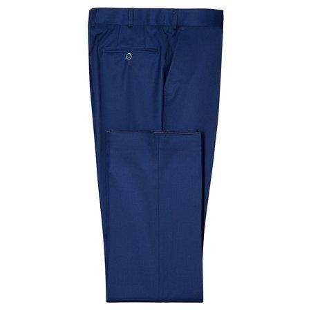 Spodnie ROCCO 16-25SB