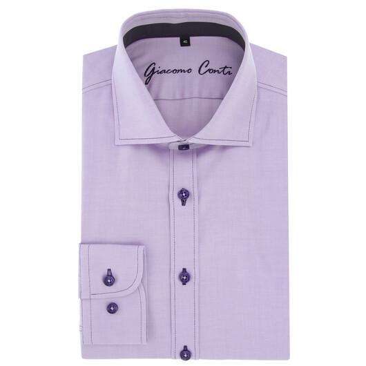 Koszula APOLLO 16-06-05-K