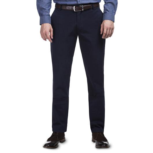 Spodnie ABRAMO 16-11T regular