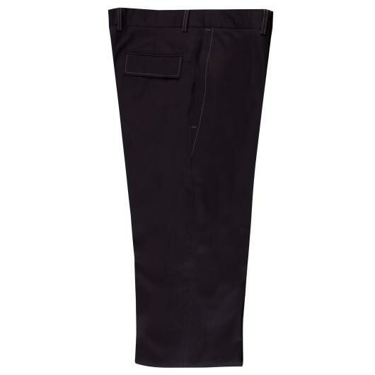 Spodnie ANTONIO 009S
