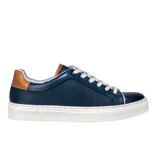 Sneakersy BUNN000084