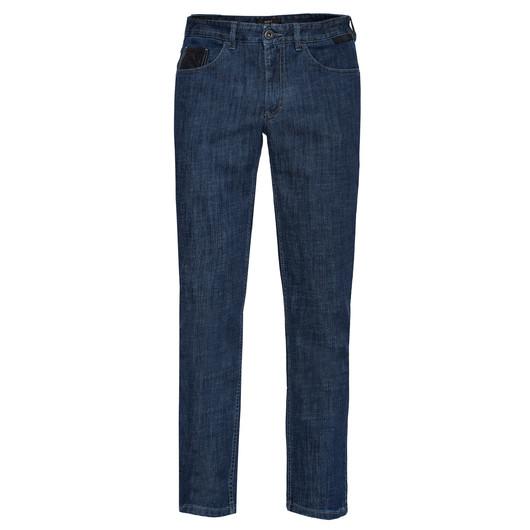 Spodnie FEDERICO slim 15-53T
