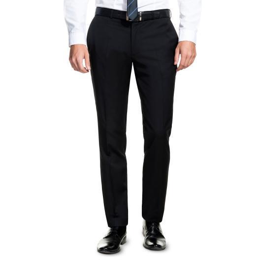 Spodnie LEONARDO GDCS900019