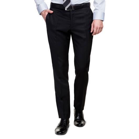 Spodnie LEONARDO GDCS900024