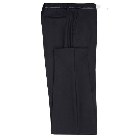 Spodnie GIORGIO GDGE400013