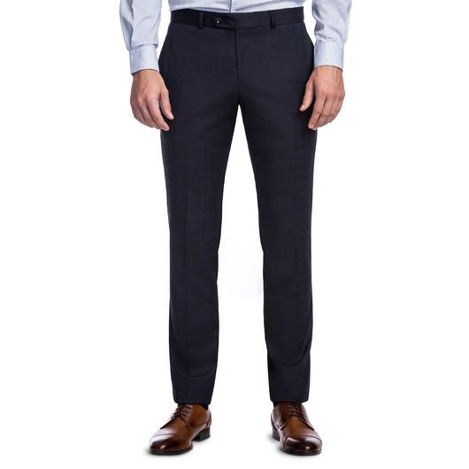 Spodnie MARCUS GDGE900277
