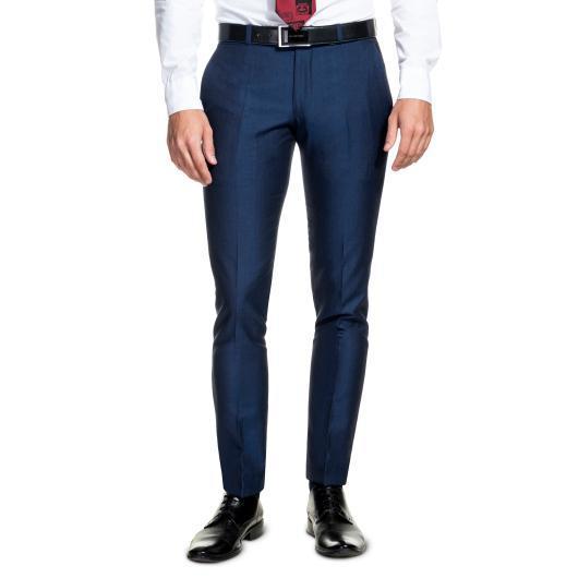 Spodnie LEONARDO GDGS900030
