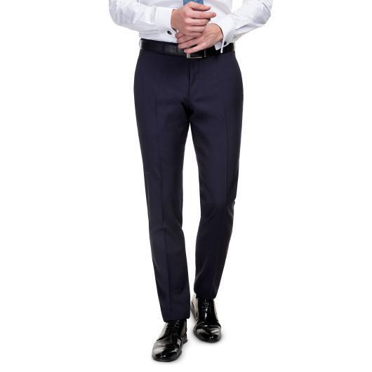 Spodnie LEONARDO GDGS900033