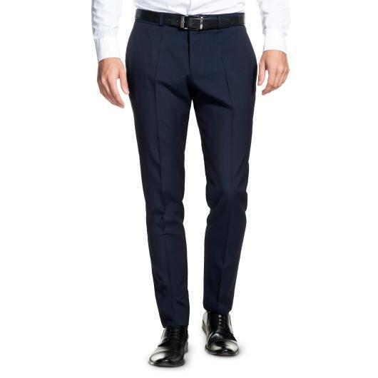 Spodnie LEONARDO GDGS900034