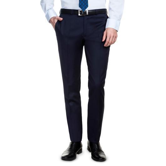 Spodnie LEONARDO GDGS900035