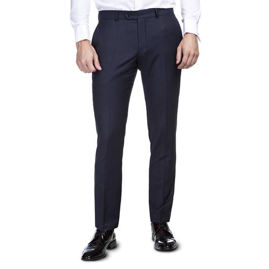 Spodnie LEONARDO GDGS900036