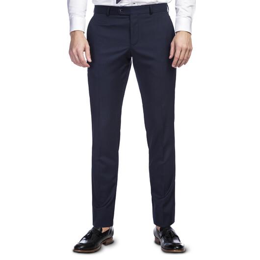 Spodnie LEONARDO GDGS900067