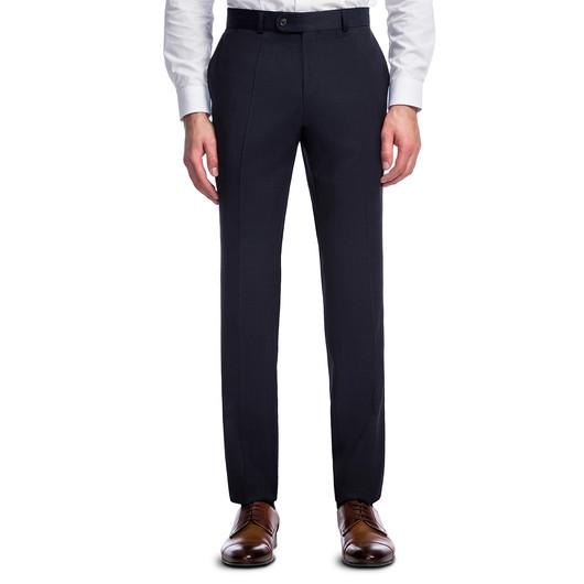 Spodnie LEONARDO GDGS900159