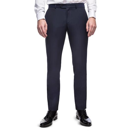Spodnie LEONARDO GDGS900202