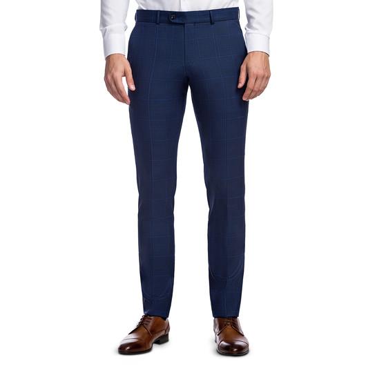 Spodnie LEONARDO GDGS900235