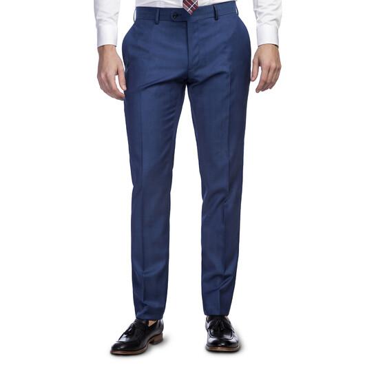 Spodnie LEONARDO GDNS900084