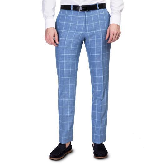 Spodnie LEONARDO GDNS900086
