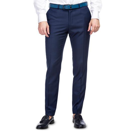 Spodnie LUCIANO GDNS900136