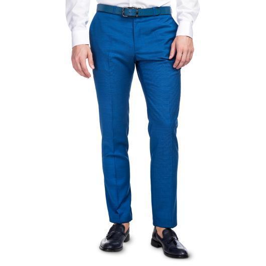 Spodnie LUCIANO GDNS900145