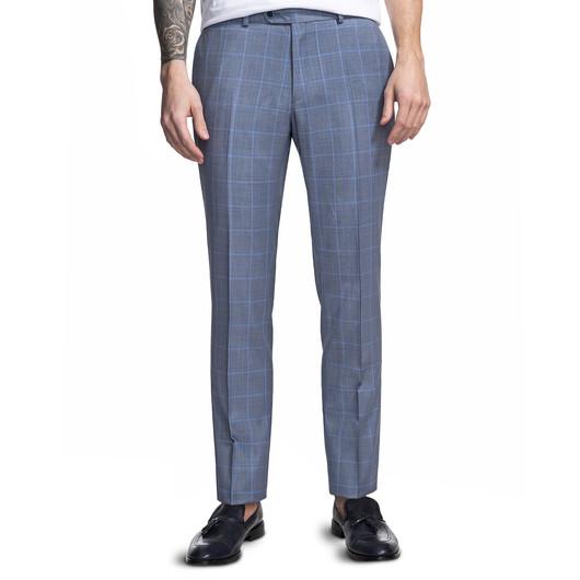 Spodnie LEONARDO GDNS900221