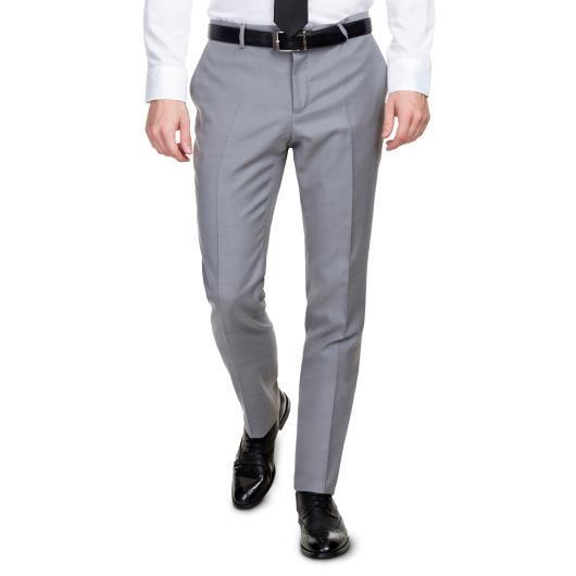 Spodnie GIORGIO GDPE500014