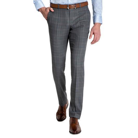 Spodnie MARCUS GDPE900006