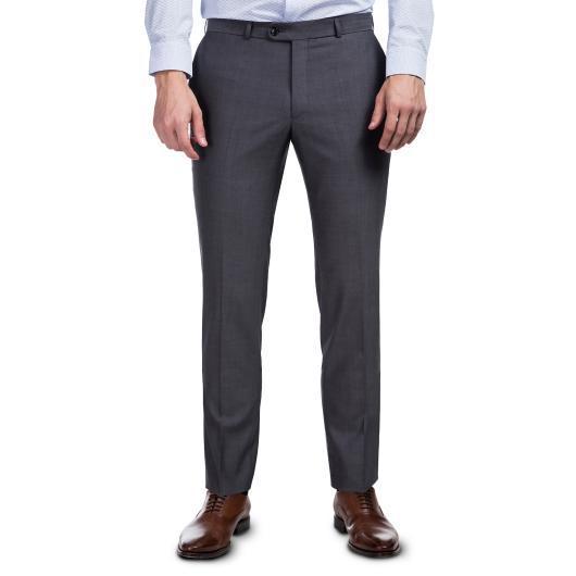 Spodnie LEONARDO GDPS900162