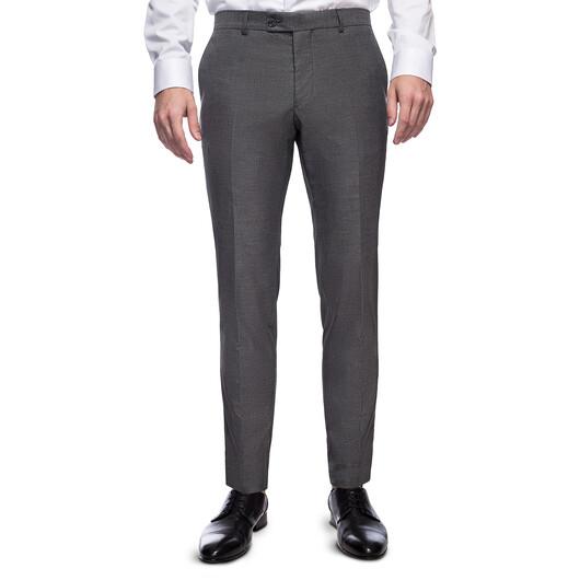 Spodnie LEONARDO GDPS900208