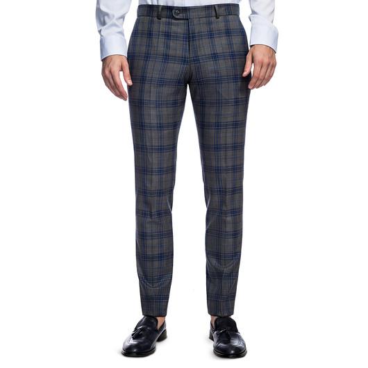 Spodnie LEONARDO GDPS900234