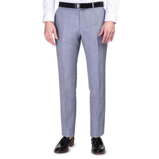 Spodnie LEONARDO GDSS900089