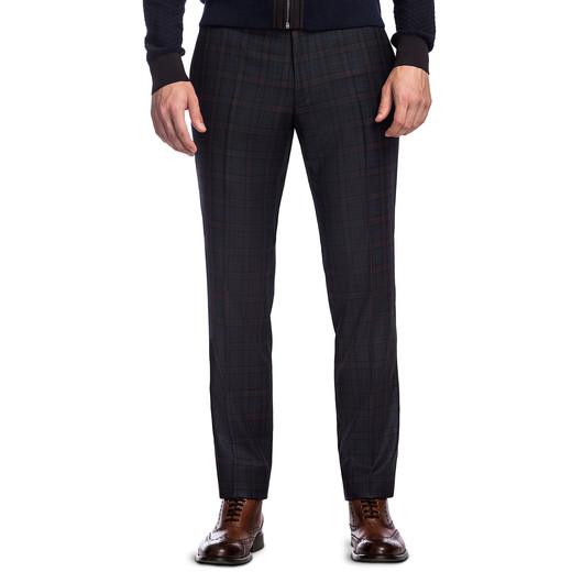 Spodnie LEONARDO GDSS900265