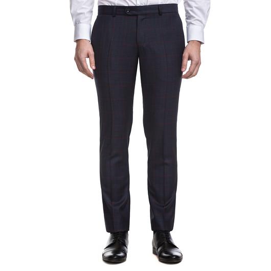 Spodnie MARCUS GDGE900294