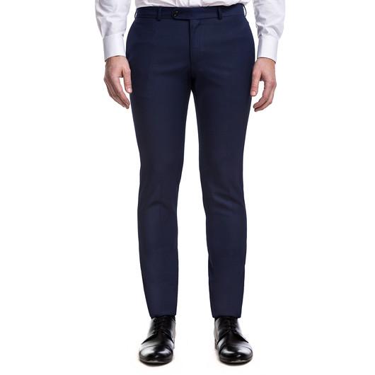 Spodnie LEONARDO GDGE900303