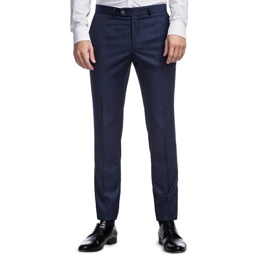 Spodnie LEONARDO GDGS900259