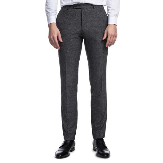 Spodnie LEONARDO GDPS900270
