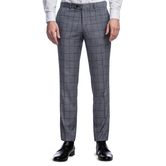 Spodnie LEONARDO GDPS900292