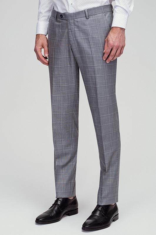 Spodnie Z LEONARDO GDPS900306