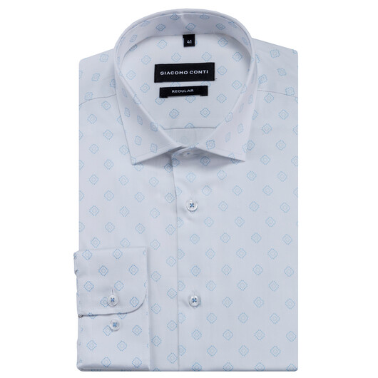 Koszula SIMONE KDBR000423