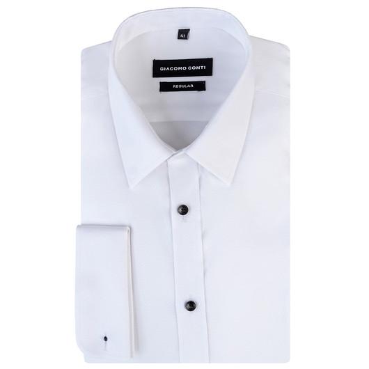 Koszula SIMONE KDBR000527